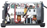 MIG/ММА 200fg IGBT Инвертор постоянного тока MIG/MAG сварочный аппарат