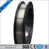 0,18 mm EDM de alambre de molibdeno puro por pulverización