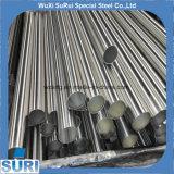 Волосяный покров цены изготовления Китая почистил трубу щеткой 37mm круглую стальную