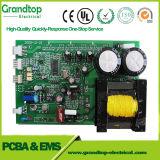 PWB personalizado qualidade Assembly/PCBA do OEM do AAA