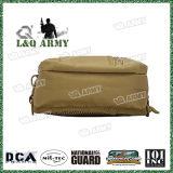 A linga de táctica militar Pack Bag Tórax Molle Saco a tiracolo mala