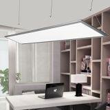 Des neuen Produkt-3014 12/24V LED Lampe Streifen-der Beleuchtung-LED, wasserdichtes LED-Streifen-Licht