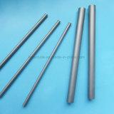 Yg6X de Staaf van de Grond van het Carbide van Dia26mm