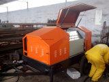 中国の泡の機械(WSCF)を作る具体的なセメントのブロック