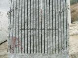 Cortadora del granito del cortador de piedra/de mármol (DQ2500)
