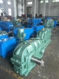 Dby/Dcy/Dfy Serien-konisches und zylinderförmiges Gang-Reduzierstück-Pumpanlagen
