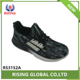 حارّ خداع صنع وفقا لطلب الزّبون [أم] حذاء رياضة رياضة أحذية رجال