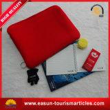 Kit de voyage mobile avec un bon prix & Logo personnalisé