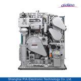 De volledig-gesloten en volledig-Automatische Tetrachloroethylene Machine van het Chemisch reinigen