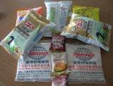 Macchina imballatrice della polvere dell'aglio (XFF-L)