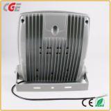 Tipo caldo indicatore luminoso esterno di vendita 10W 30W 50W 100W Peguin di alta qualità del punto di illuminazione LED dell'indicatore luminoso di inondazione della PANNOCCHIA LED