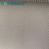 Vakuumfilter-Riemen-Presse-Filterpresse-Gewebe für Desulfuration