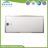 Mono Panel Solar 150W módulo solar para centrales eléctricas