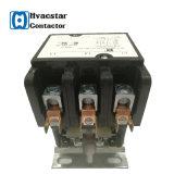 Contator magnético elevado SA-3p-50A-240V da condição do ar de Quqlity