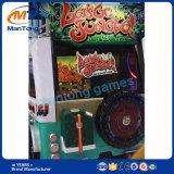 De video het Ontspruiten van het Kanon Machine van het Spel van de Arcade van de Zaal van het Huis/gaan Wildernis