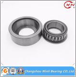 Length Life Support Roller Bearing Sto40zz