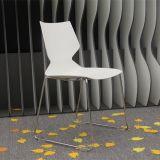 En16139標準プラスチックオフィスの椅子