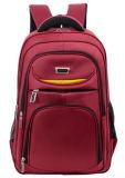 Trois couleurs Business sac à dos sacoche pour ordinateur