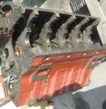 Banco del motore per il motore Bf8l413 di Deutz