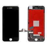 Экран касания LCD высокого качества пожизненной гарантии для iPhone7 плюс