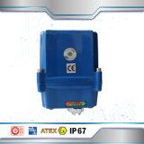 Alta calidad para el actuador eléctrico