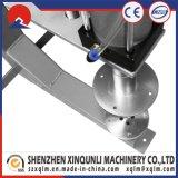 485mm de rayon Rotatary Canapé Machine de la sellerie