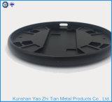 Деловых обедов точность обработки деталей из алюминия для деталей с ЧПУ