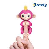 대화식 아기 원숭이 장난감 원숭이 상승 원숭이