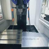 Drilling Siemens-Системы Mt52dl-21t лидирующий и филируя Lathe