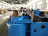 Полностью автоматическая система ЧПУ трубки/GM трубогибочный станок с ЧПУ-129-2A-1S