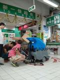 Lavatrice di ceramica del pavimento con l'alta qualità ed il prezzo basso