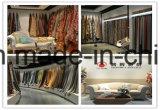 2016 Stück-Farben-Chenille-dekoratives normales Sofa-Gewebe