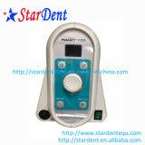 歯科装置のブラシレスマラソン便利な700