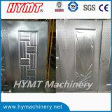 Blocco per grafici-Tipo macchina di goffratura idraulica per la timbratura del metallo