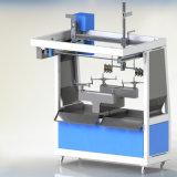 Fabricante da máquina de revestimento em India
