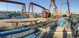 La Chine fabrication directe de l'acier inoxydable 304 Smls tuyau sans soudure