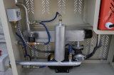 Molde de moldeo por inyección Tempertur Controller