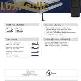 Регулируемый Bed-Upsable и складные наушники
