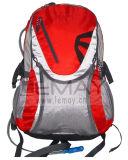 Backpack оводнения Camo идущий