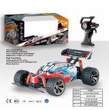 Modèle électrique RC Voiture de course de 1 : 16 courses de haute vitesse (27/49MHz)