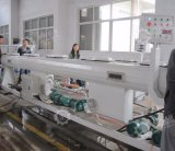 Tuyau de HDPE extrusion plastique PP Making Machine