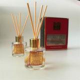 Aroma Natural de luxo 10% Difusor aroma bastões