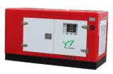 GF3/40kw Yanmarの防音のディーゼル発電機セット