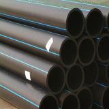 Tubo de alimentação de água de HDPE ISO4427