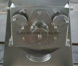 Granulatoire d'oscillation pour la poudre humide