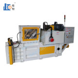 Machine van de Pers van de Verrichting van de Schroot van Recyling de Automatische Hydraulische