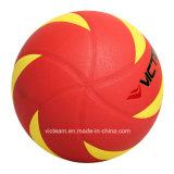 Volleyball résistant à l'eau de logo fait sur commande en gros