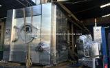 Vorderes Laden-Waschmaschine 600 Pound Wäscherei-Maschinen-