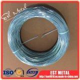De Draad van het Titanium van de Draad ASTM van het Titanium van het Industrieproduct B863