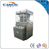 Zp-23 25 27D BIG comprimé rotatif automatique machine de formage de médecine